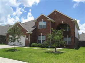 Houston Home at 7810 Rocky Peak Lane Richmond , TX , 77407-2534 For Sale