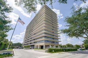 2200 Willowick Road 12B, Houston, TX 77027