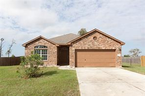 Houston Home at 18970 S Nueces Trail Magnolia , TX , 77355-3045 For Sale