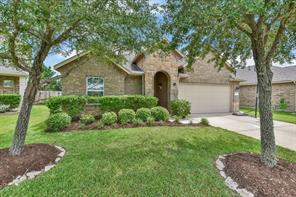 29919 Claycrest, Brookshire TX 77423