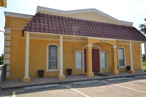 Houston Home at 4229 13 Mile Road Galveston , TX , 77554 For Sale