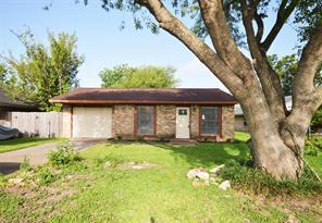 Houston Home at 609 N 12th Street La Porte , TX , 77571-3130 For Sale