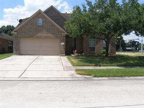 Houston Home at 17227 Quiet Grove Lane Humble , TX , 77346-4492 For Sale