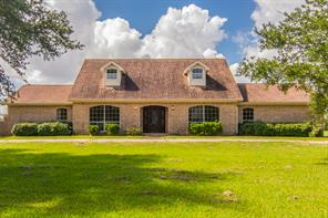 Houston Home at 9201 Paseo Lobo Texas City                           , TX                           , 77591-9123 For Sale