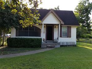 8909 lomax street, houston, TX 77093