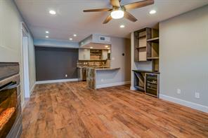 Houston Home at 2250 Bering Drive 60 Houston , TX , 77057-4724 For Sale