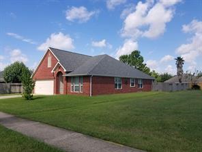 Houston Home at 2835 Raintree Village Drive Katy , TX , 77449-5681 For Sale