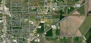 1400 s buchta road, angleton, TX 77515