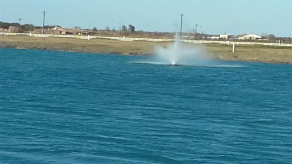 80 Channel Bass Lane, Port Lavaca, TX 77979