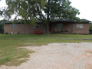 677 Joe Lynn Road, Chester, TX 75936