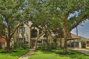 9203 Bent Spur, Houston, TX, 77064