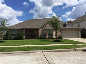 Houston Home at 30618 Academy Trace Drive Spring , TX , 77386-4004 For Sale