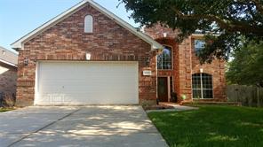 Houston Home at 21803 Grand Lancelot Drive Kingwood , TX , 77339-7701 For Sale