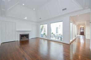 Houston Home at 987 S Post Oak Lane Houston                           , TX                           , 77056-2203 For Sale