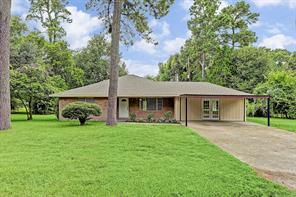 7431 Gailey, Houston TX 77040