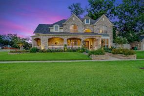 Houston Home at 3810 Dewalt Way Missouri City , TX , 77459-6295 For Sale