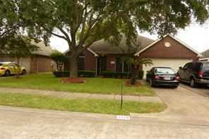 3119 elkdale drive, houston, TX 77082