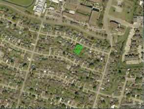 5406 longmeadow street, houston, TX 77033