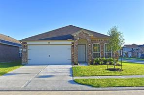 Houston Home at 2539 Cold River Drive Humble , TX , 77396 For Sale