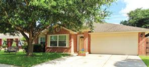 Houston Home at 9347 Misty Vale Lane Houston , TX , 77075-5054 For Sale