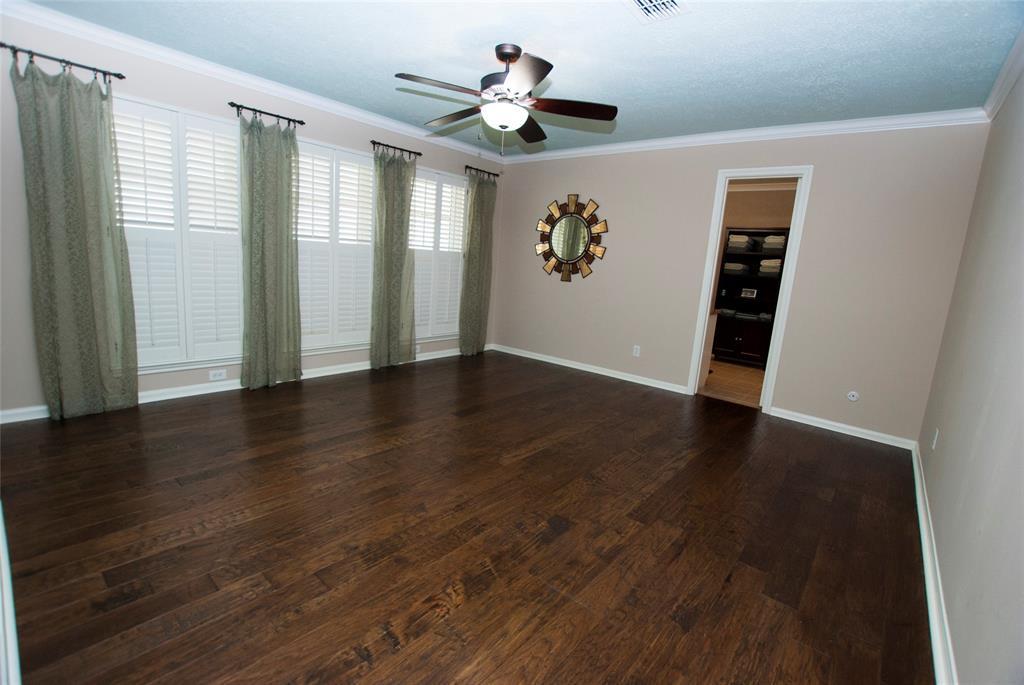 13411 Lakecrest Drive Cypress 77429 Greenwood King Properties
