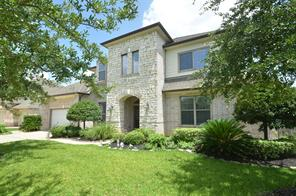 Houston Home at 1906 Lake Grayson Drive Katy , TX , 77494-4890 For Sale