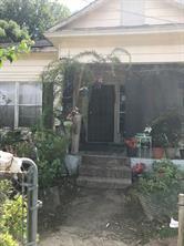 Houston Home at 5006 Brady Street Houston                           , TX                           , 77011-3108 For Sale