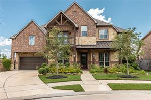 Houston Home at 2903 Chapel Rock Court Katy , TX , 77494-5257 For Sale