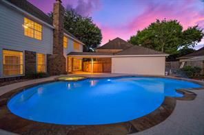 15707 echo lodge drive, houston, TX 77095
