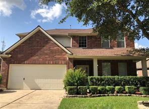 19506 Colony Trail