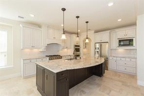 Houston Home at 7514 Capeview Crossing Spring , TX , 77379 For Sale