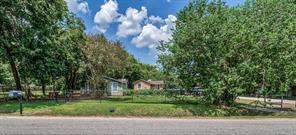 Houston Home at 11107 Sageburrow Drive Houston                           , TX                           , 77089-3721 For Sale