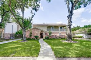Houston Home at 11006 Avenu Malkenu Houston                           , TX                           , 77043 For Sale