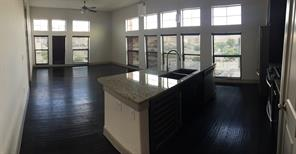 Houston Home at 2310 Main Street 615 Houston                           , TX                           , 77002-9154 For Sale