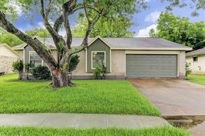 212 Brookdale, League City, TX, 77573