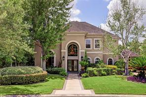 Houston Home at 3218 Rosemary Park Lane Houston , TX , 77082-6807 For Sale
