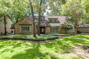 Houston Home at 4206 Bradshire Court Seabrook , TX , 77586-4201 For Sale