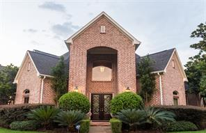 Houston Home at 32602 Glen Court Fulshear , TX , 77441-4490 For Sale