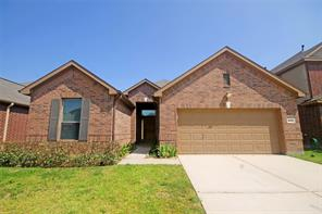 16522 lanesborough drive, houston, TX 77084