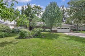 8723 Cavell, Spring Valley Village, TX, 77055