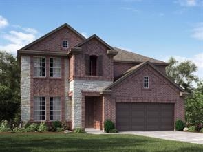 Houston Home at 26834 Skylark Bluff Trail Katy , TX , 77494 For Sale