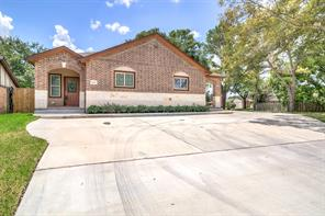 11502 quincewood drive, houston, TX 77089