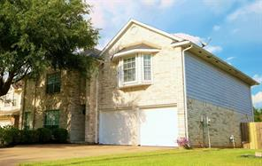 Houston Home at 3622 Campfield Court Katy , TX , 77449-6676 For Sale