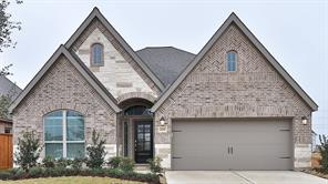 Houston Home at 24246 Via Vitani Drive Richmond , TX , 77406 For Sale