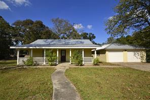 Houston Home at 8466 White Oak Loop Montgomery , TX , 77316-2060 For Sale