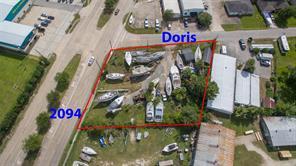 Houston Home at 904 Doris Street Kemah , TX , 77565-2658 For Sale
