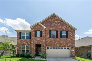 Houston Home at 19911 Primrose Glen Lane Cypress , TX , 77429-6244 For Sale