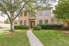 15402 Autumn Sky, Houston, TX, 77095