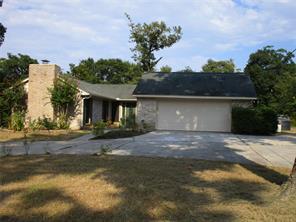 10388 Champion Village, Conroe, TX, 77303