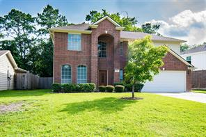 Houston Home at 722 Yawl Court Crosby , TX , 77532 For Sale